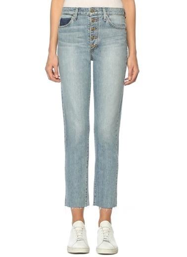 Jean Pantolon-Joe's Jeans